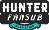 Hunter Fansub